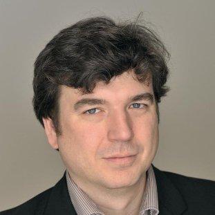 Bruno Carlhian
