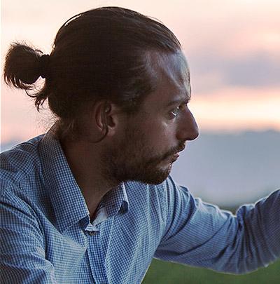 Jean-Baptiste Ancelot