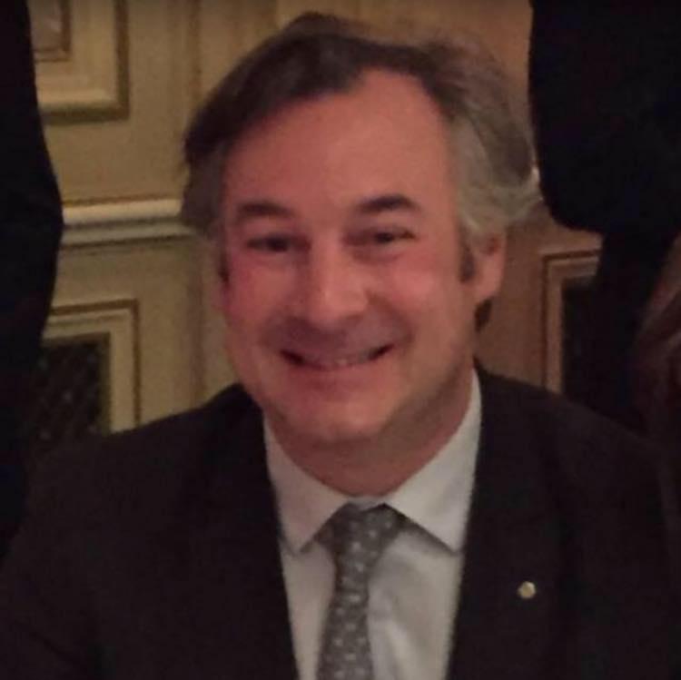 Vladimir Kauffmann
